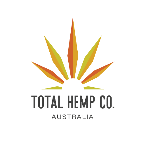 Total Hemp Co.
