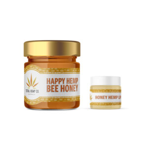 Honey Pot Bundle